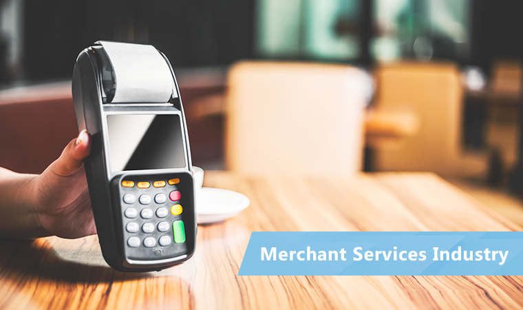 Merchant services industry: Everything you need to know about it