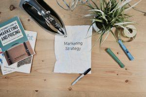ecommerce website ideas