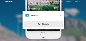 iphone payment app