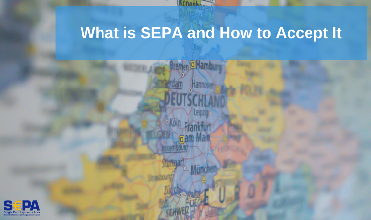 What is SEPA and How to Accept It